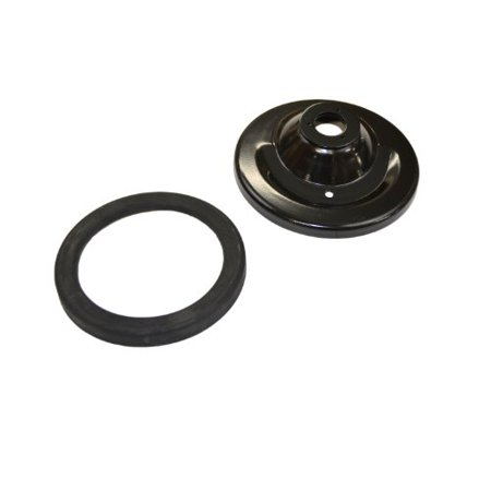 Gabriel 142744 Suspension Mounts  - 1 Pack