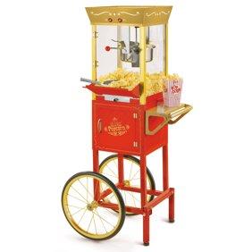 Progressive Intl Microwave Popcorn Popper Walmart Com Walmart Com