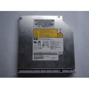 HP Super Multi DVD Rewriter GSA-T20L- 454929-001  - Refurbished