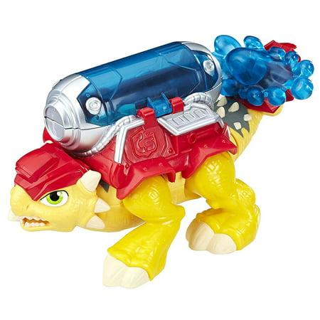 Playskool Heroes Chomp Squad Water Whipper (Playskool Spongebob)
