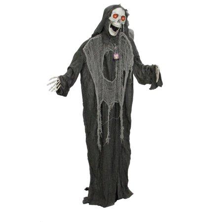 Halloween Haunters 64
