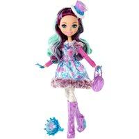 Ever After High Epic Winter Madeline Hatter Doll