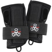 Triple Eight Wristsavers II Slide-On Wrist Guards