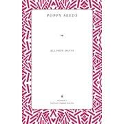 Poppy Seeds - eBook