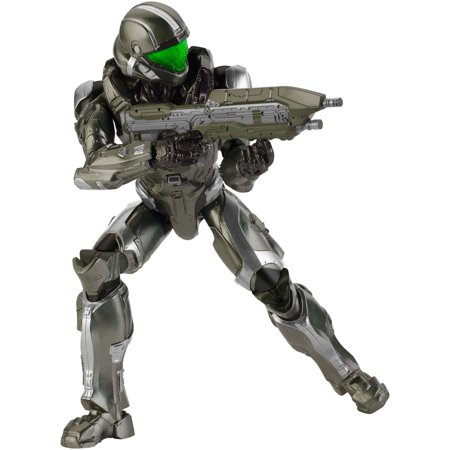 Mega Bloks Halo 12