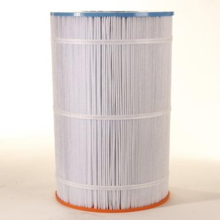 Pool Filter Replaces Unicel UHD-SR70, Pleatco PSR70-4, Filbur FC-2540  Filter Cartridge for Swimming Pool and Spa