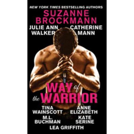 Way of the Warrior - eBook