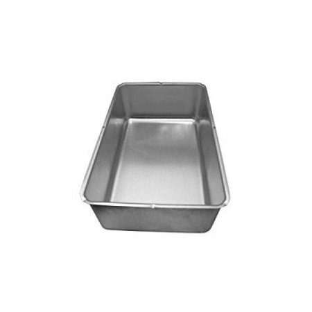 APW Wyott Full Size Aluminum Steam Table Spillage Water Pan From - Apw wyott steam table