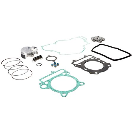 New Top End Piston Kit for KTM 250 SX-F (09-12), 250 XC-F