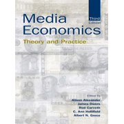 Media Economics - eBook