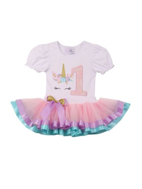 a6ab82855 Cinderella Couture Baby Dresses - Walmart.com