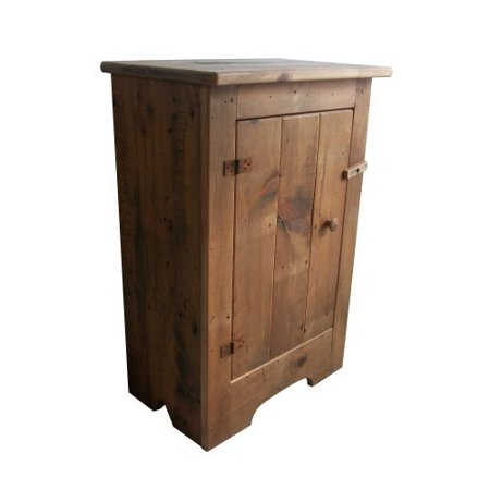 Twig Country Kitchen Cabinet