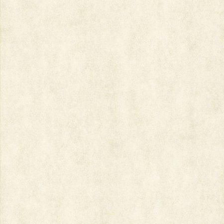 Brewster 62-65884 Aaliyah Texture Pearl Affabre Jacobean Texture Wallpaper