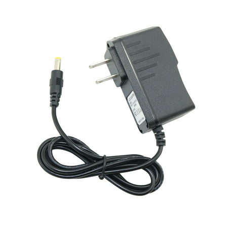 AC Adapter for Digitech Hardwire CM-2 Tube Overdrive Power Supply (Power Tube Adaptor)