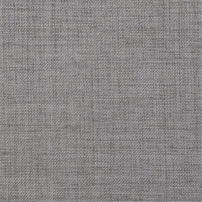 Designer Fabrics A245 54 in. Wide Outdoor Indoor Marine Upholstery Fabric, Grey