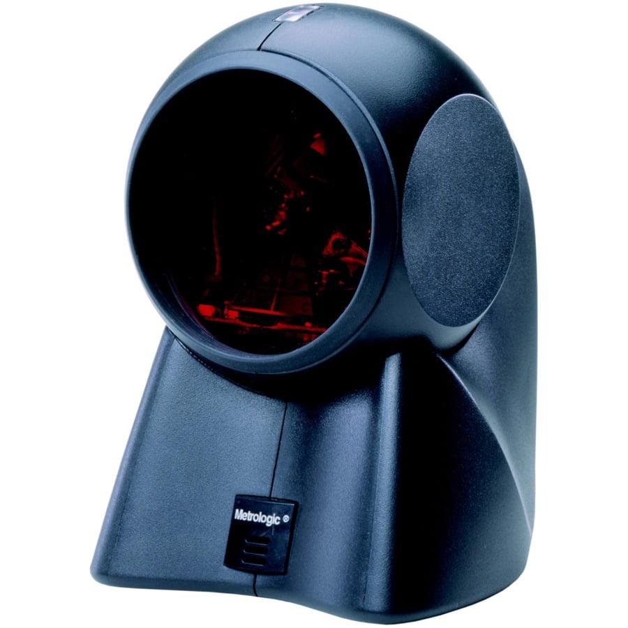 Honeywell Mk7120-31a38 Ms7120 Orbit Scanner W Usb Interfa...