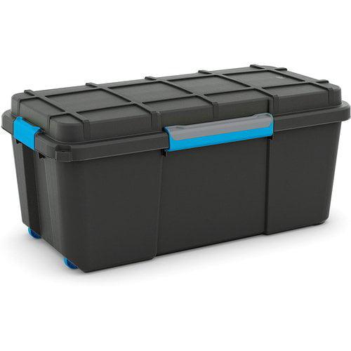 Kis Large Scuba Box, Set of 2