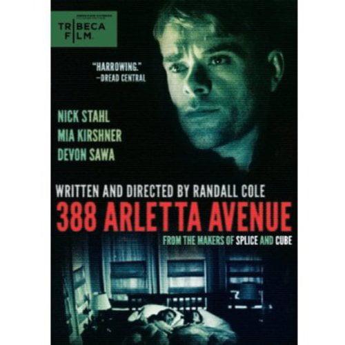 388 Arletta Avenue (Full Frame)