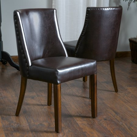 Harman Dining Chair - Set of 2