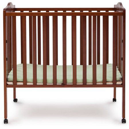 architecture and crib side furniture foldable comfortable baby design home cribs folding open