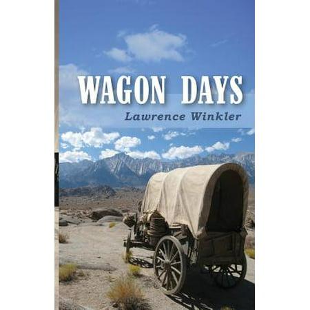 Wagon Days : Authenticity. Redemption. Buffalo Steaks and Huckleberry (Buffalo Steak)