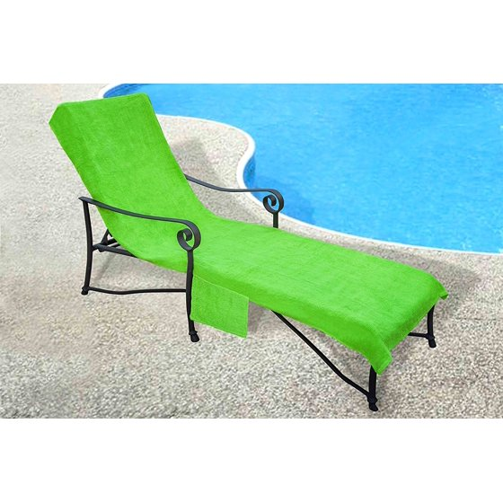 Peachy Pool Side Chaise Lounge Cover Alphanode Cool Chair Designs And Ideas Alphanodeonline