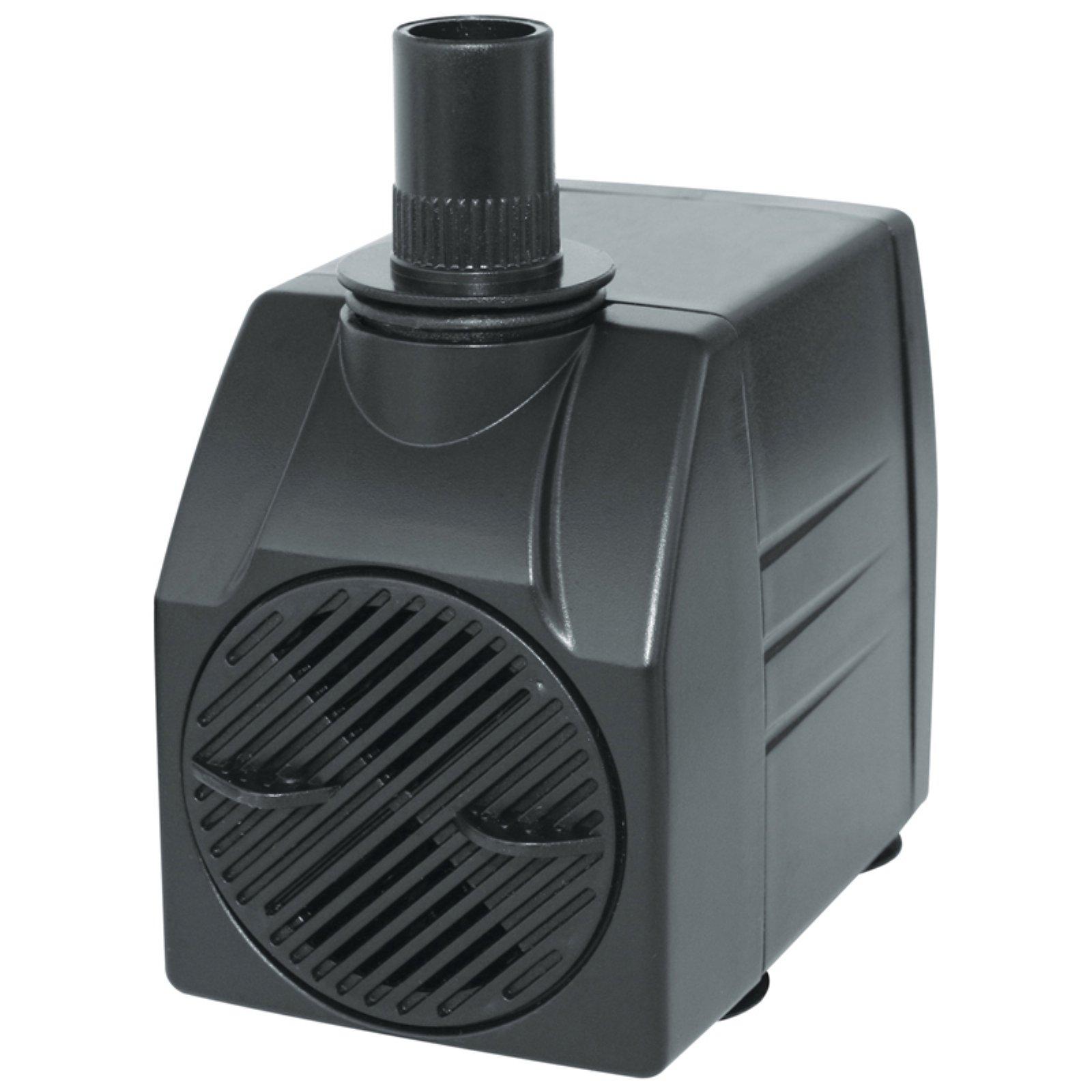 Danner 01717 200 GPH Statuary Pump