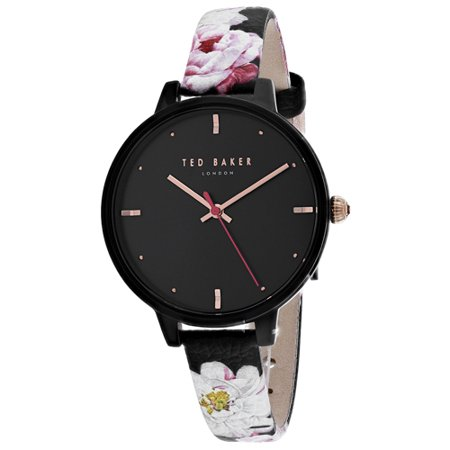 Ted Baker Women's Kate Watch (TE50005024) ()