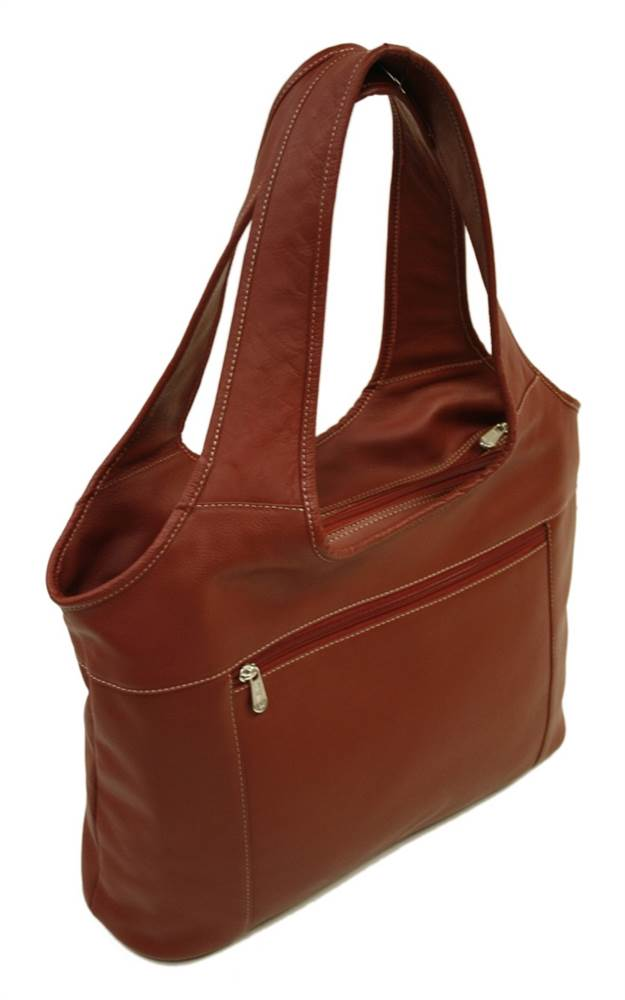 16 in. Laptop Hobo Bag - Walmart.com