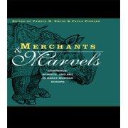Merchants and Marvels - eBook
