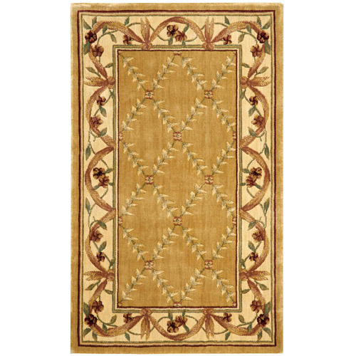 Nourison Chambord Collection Area Rug