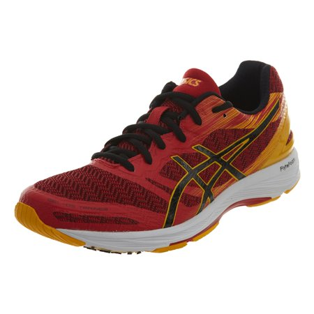 Asics Gel-ds Trainer 22 Womens Style : T720n