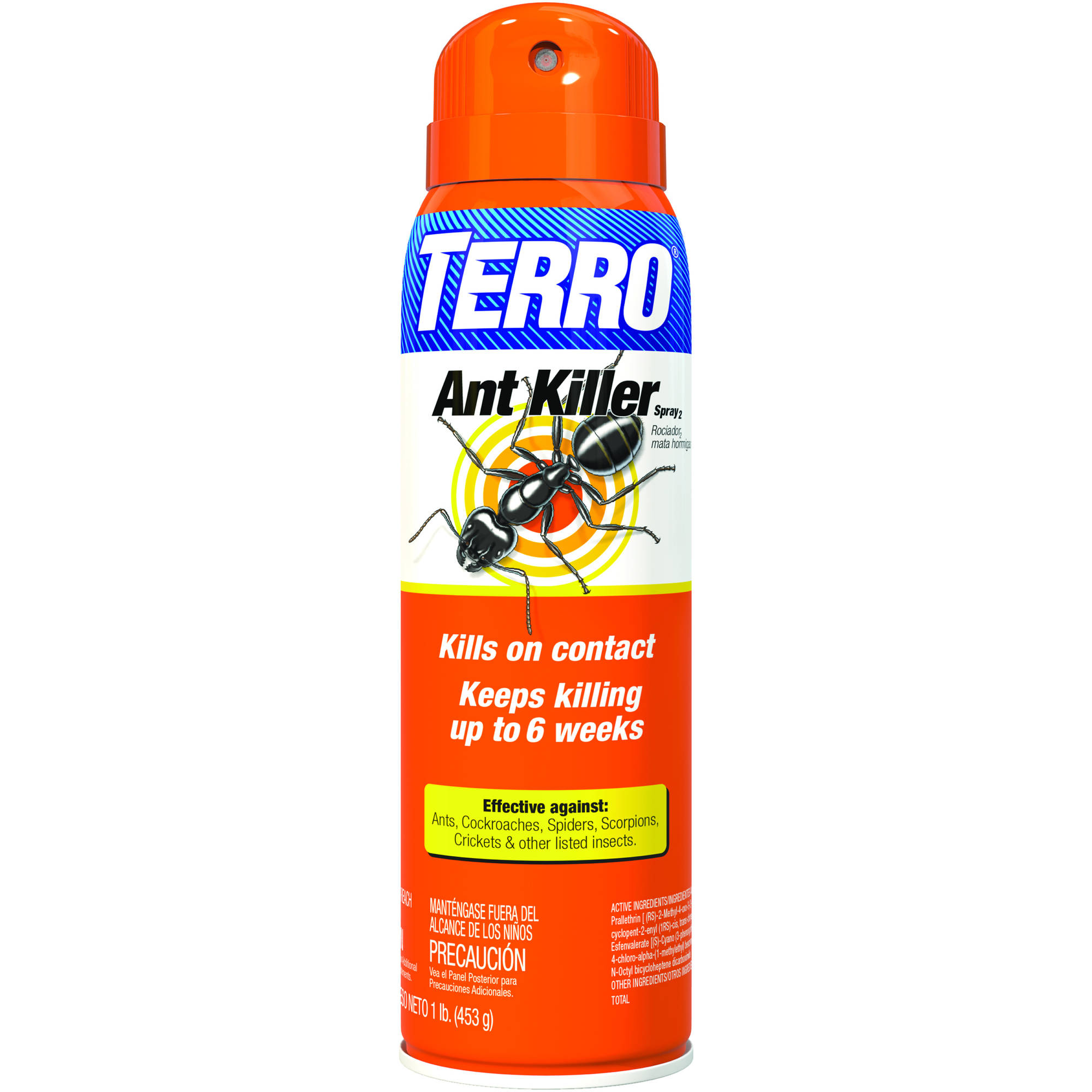 TERRO Ant Killer Spray