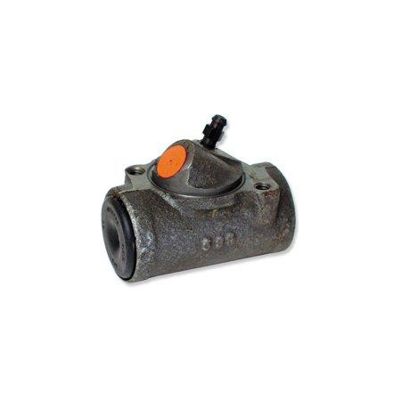 Eckler's Premier  Products 50204972 Chevelle Drum Brake Wheel Cylinder 11/8