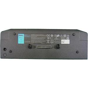 Dell Imsourcing 97 Whr 9 Cell Lithium Slice Battery   Proprietary Battery Size   Lithium Ion  Li Ion    11 1 V Dc   1 Pack Prod Spcl Sourcing See Notes