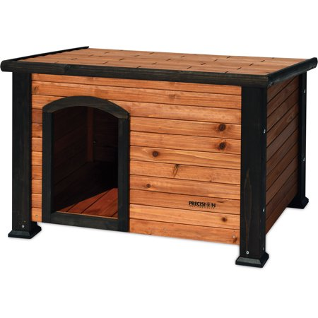 Precision Pet Outback & Extreme Log Cabin Insulation Kit