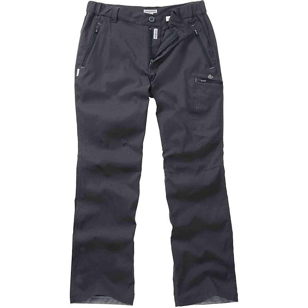 Craghoppers Men's Kiwi Pro Trouser