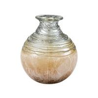 Jenni Bottle Vase