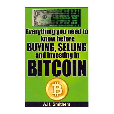 How to buy bitcoins with cash at walmart cuantos satoshi vale un how to buy bitcoins worldwide buying reddit gold with bitcoinlondon held its first satoshi square event on saturday ccuart Choice Image