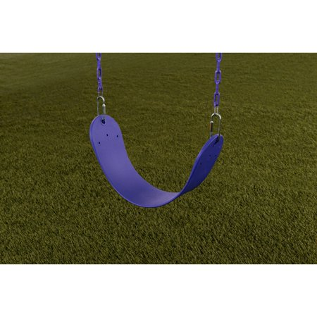 Creative Cedar Designs Standard Swing Seat w/ Chains