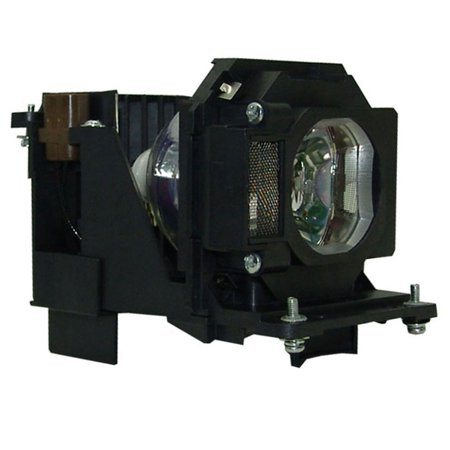 Lutema Economy Bulb for Panasonic PT-LW80NTE Projector (Lamp with Housing) - image 1 of 5
