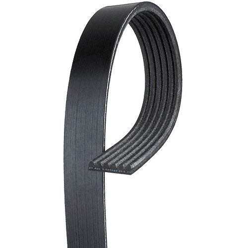 Gates A107 V-Belt