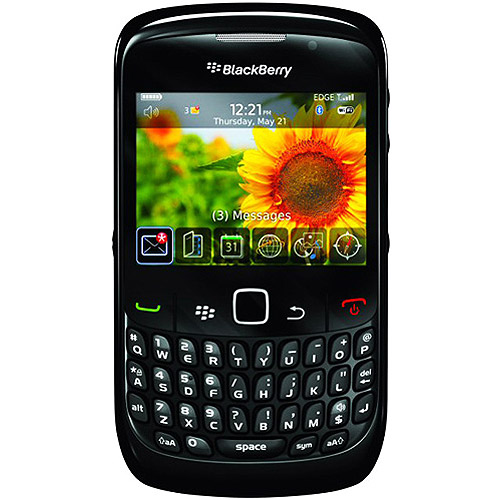 tmobile blackberry curve 8520 price with all