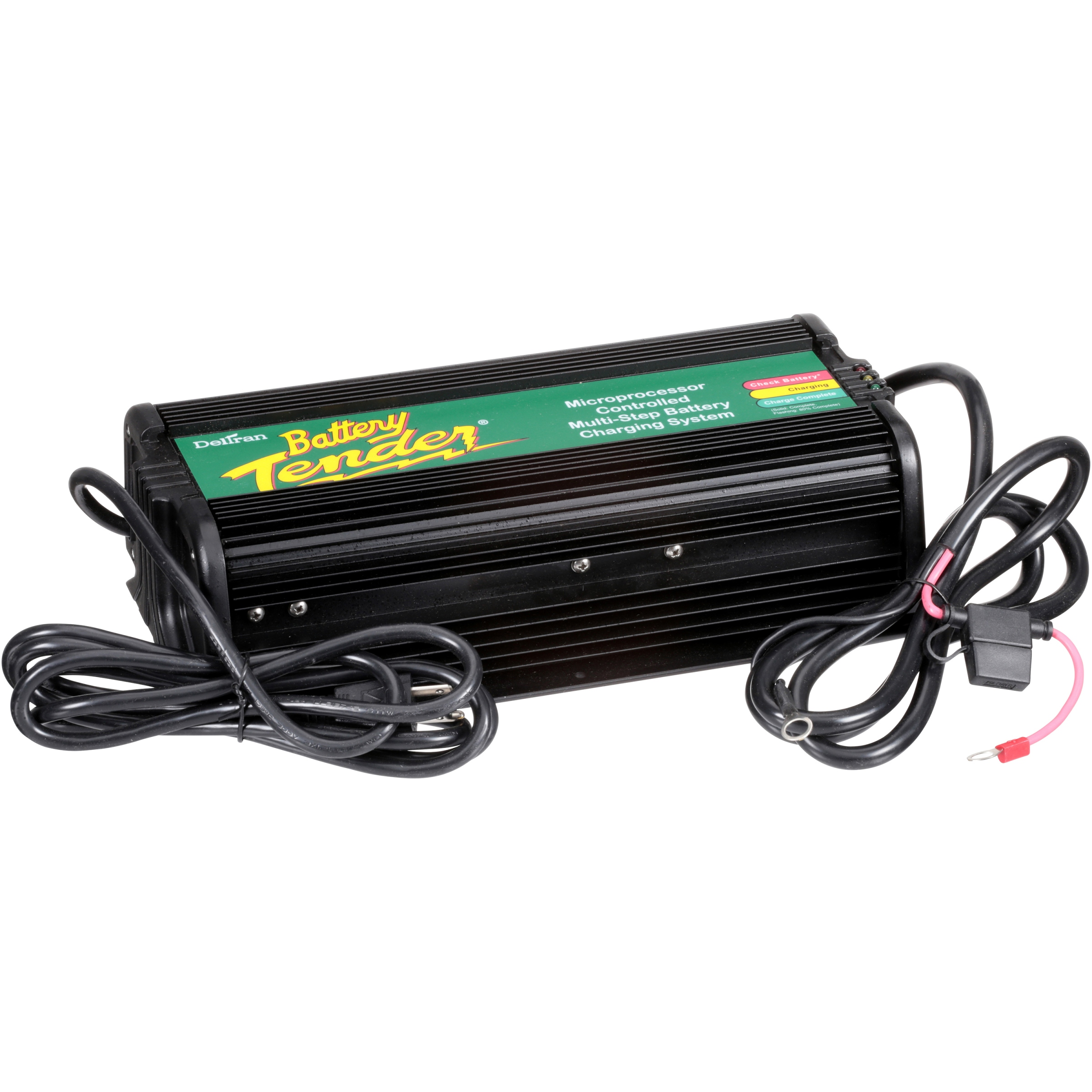 Battery Tender 48 Volt Golf Cart Charger