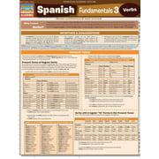 Spanish Fundamentals 3