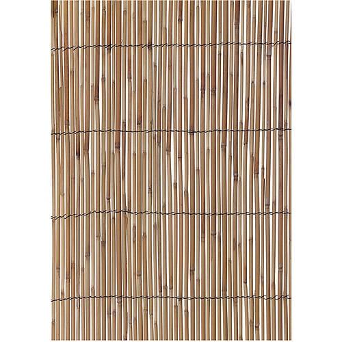 Gardman Fern Fencing, 13' x 6.5'