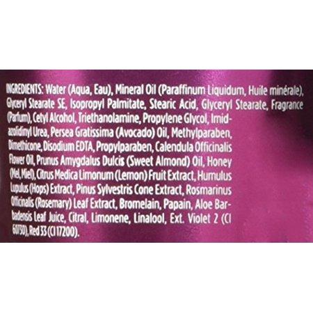 c1cadbdb51baa Victoria's Secret Love Spell Hand and Body Cream, 6.7 Ounce ...