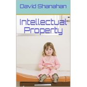 Intellectual Property - eBook