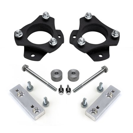 ReadyLift Suspension 12-15 Toyota Tacoma 2.75in-3.0in Front Leveling Kit
