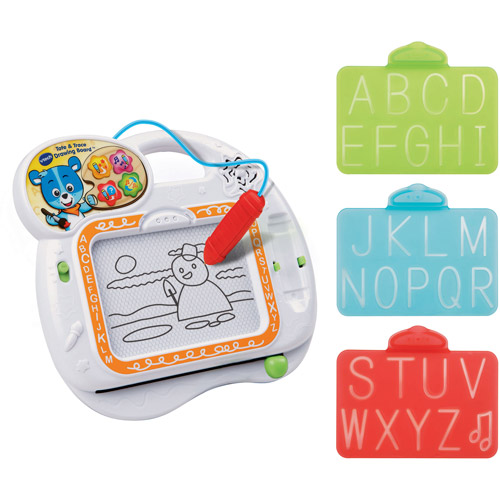 VTech Tote & Trace Drawing Board